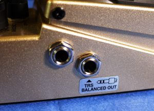 Boss AD-2 Acoustic Preamp Review – GLB Productions
